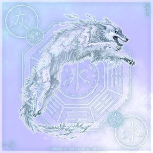WOLVES CREED/LION'S CREED Wolf_of_Ice_by_yuumei