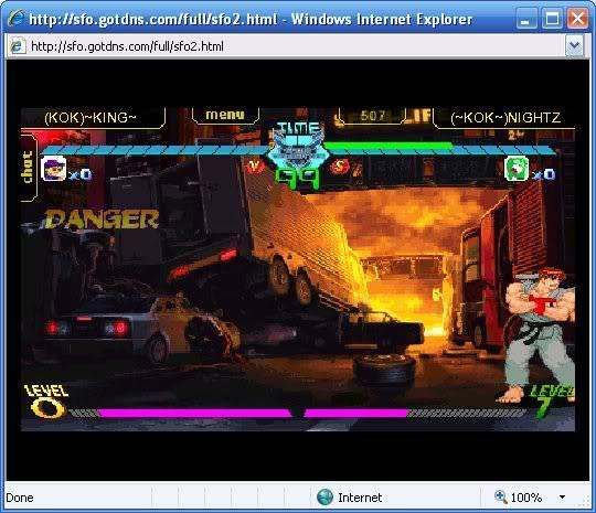 The KSS (Kok Sfo Shoto) Champ - Page 2 ZZZZZZZZZZZZZZZZZ