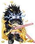 Rune Hunt: Tsuda- Rave of Combat Tek2316566