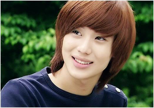 ¿Qué look de Tae te gusta más??? ;;;^^;;; Taemin