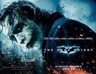 Joker [The Dark Knight] 2rr7v3b