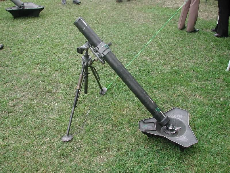 Ejército Mexicano FM81mm_JPG