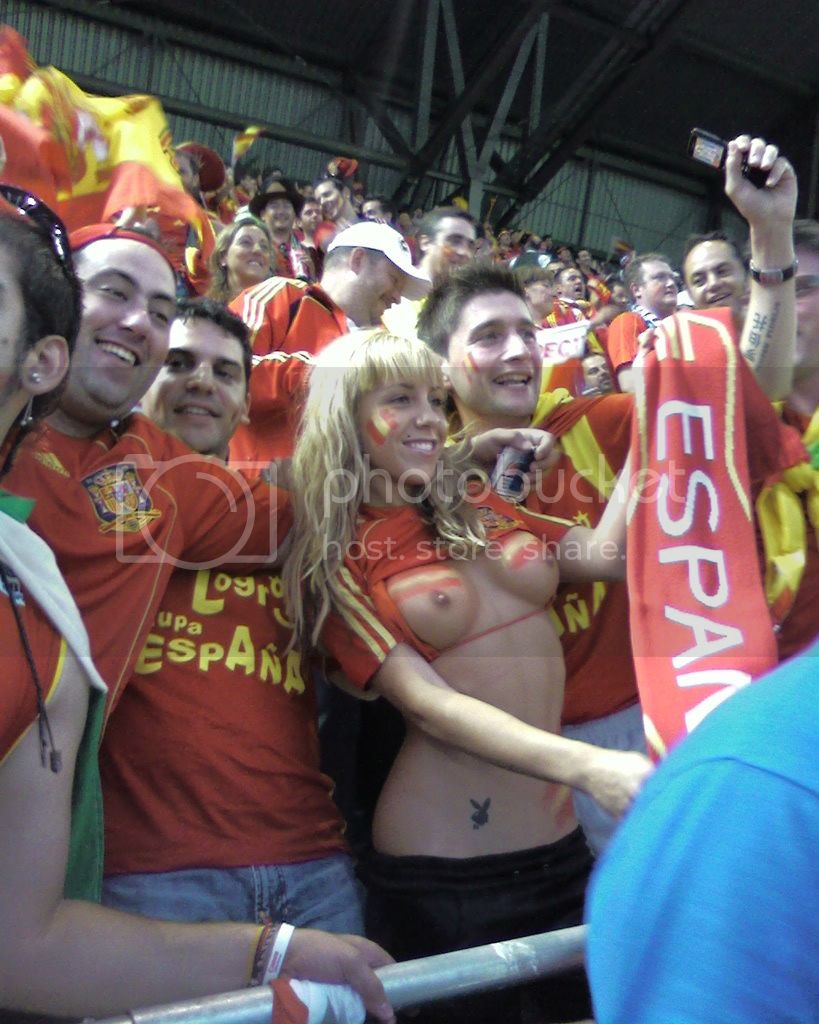 [Euro 2008]Images, Vidéos... Spainfanmd8-1