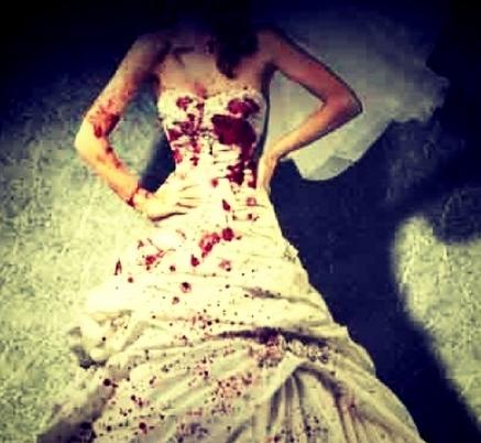 La Mujer de Judas/იუდას ქალი [TV Azteca 2011-2012] 994943b334611d444ea1e646ebf0ebdf