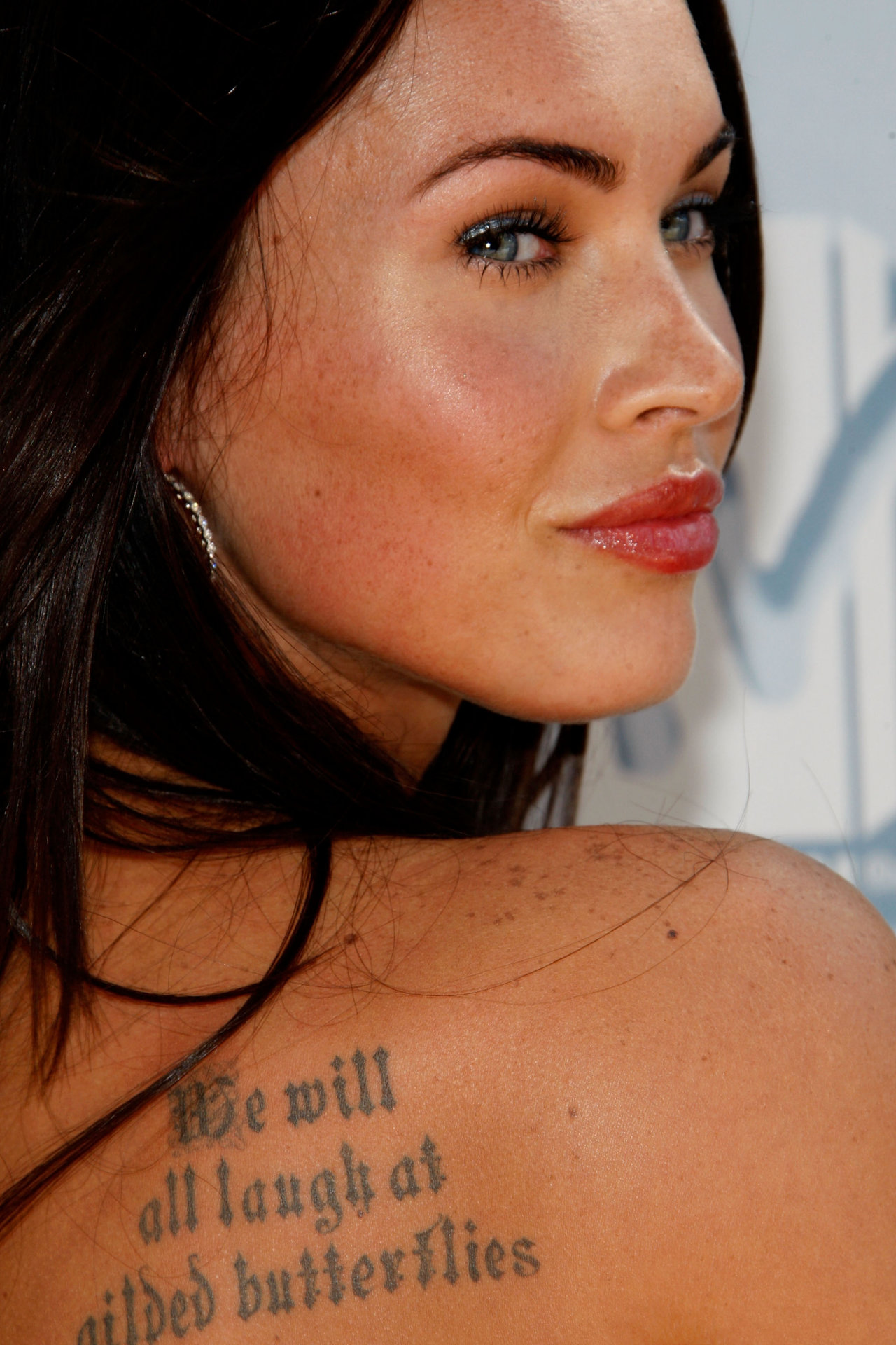 Megan Fox/მეგან ფოქსი E3778d0da26a91cb196c101449d1454a