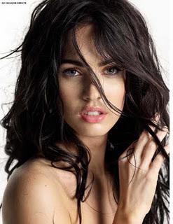 Megan Fox/მეგან ფოქსი 2b9ebc5852bd8906940c6884636c2b9e