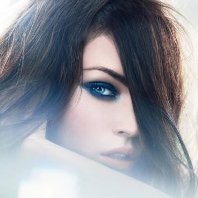 Megan Fox/მეგან ფოქსი Ed7ea2f14c7ba8e7c3682e3cb332ffb2