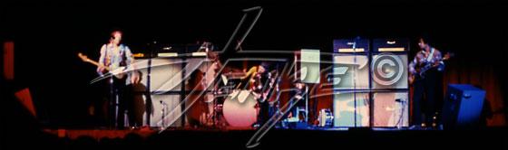 Madison (Dane County Memorial Coliseum) : 2 mai 1970   08f6b58993698d5428130481697b0f0a