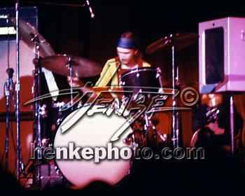 Madison (Dane County Memorial Coliseum) : 2 mai 1970   F9cc13df41da4b4c21535fc55204690a