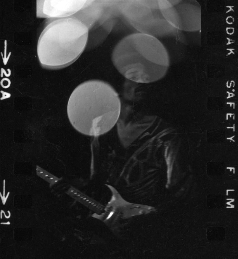 Stages - Atlanta 70 (1991) Fb7664a4043e6849ba404402cf12b034