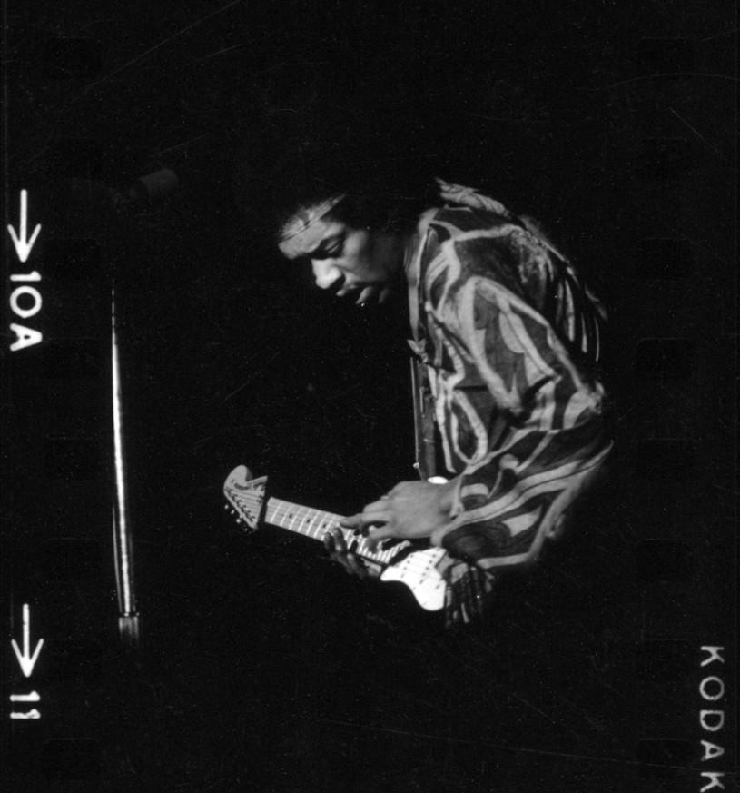 Stages - Atlanta 70 (1991) Fce0734ade97c32361054a16f2f44466