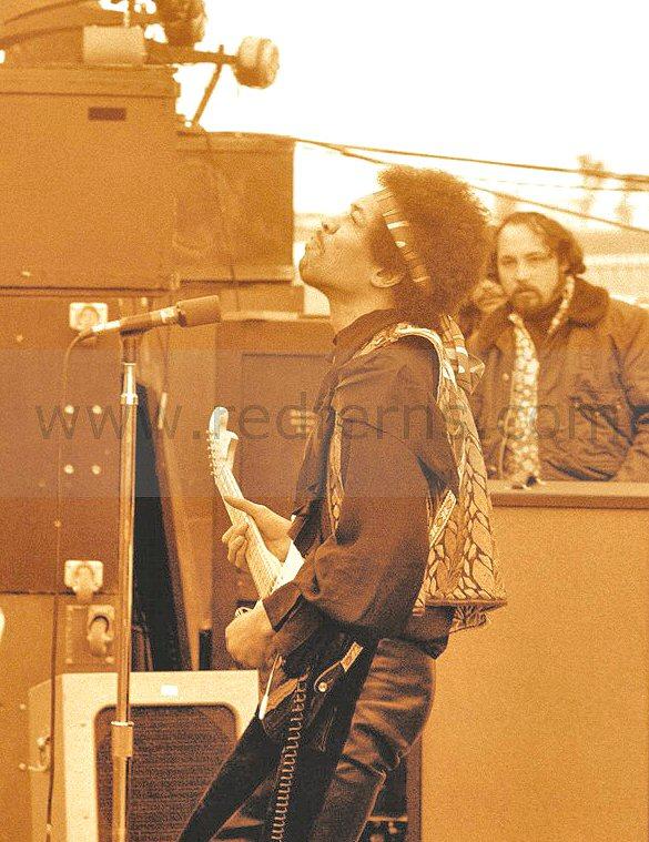 Sacramento (Cal Expo) : 26 avril 1970   75174fa29c97a4ae52714f45488f83ab