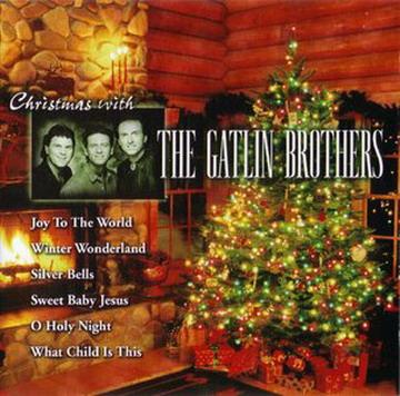 VA - Now Christmas 2011 (2011) 7b796867cdcf18fc4e685b48e7c8c6c7