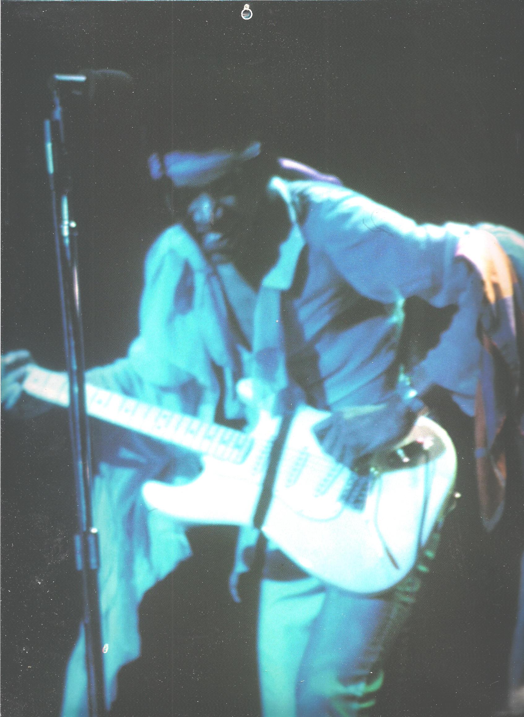 Live At Berkeley (2003) 75ed3858f1946c77d1f514e80c691fcf