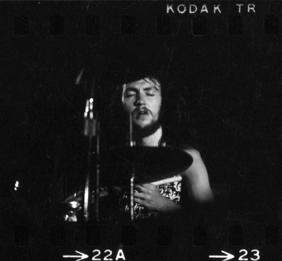 Stages - Atlanta 70 (1991) Cb1bd496eece2da8b29b6100e5cab1f6