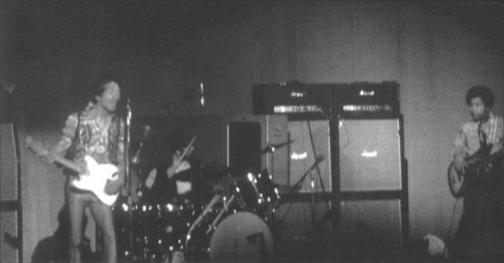 Milwaukee (Milwaukee Auditorium) : 1er mai 1970   D6c7f92a61da1cceadd81d5bea5fb2ff