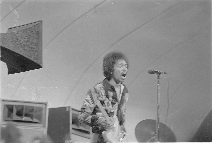 Stockholm (Tivoli Garden) : 31 août 1970 Ddf3e5f638459ce7180314c3dcdcab2b
