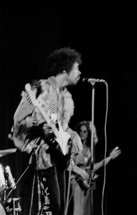 Stockholm (Konserthuset) : 9 janvier 1969 [Second concert]  6a672bc3c5dc28a303bb1971f36548ce