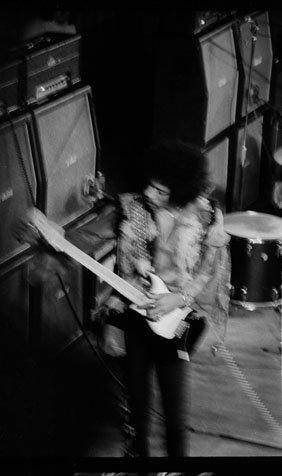 Stockholm (Konserthuset) : 9 janvier 1969 [Second concert]  74922ad21c6139949bdfe0fc6a8a11d3