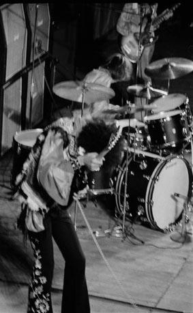 Stockholm (Konserthuset) : 9 janvier 1969 [Second concert]  44d1065a71e96de697ff5f3b1ddc61d4