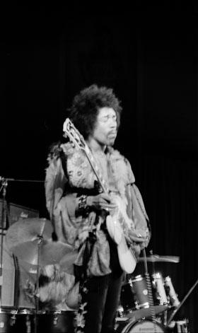Stockholm (Konserthuset) : 9 janvier 1969 [Second concert]  666c323c6d3729ed0ff4e0fe587141f1