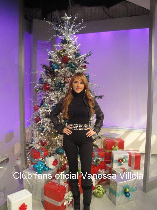 Ванесса Вильелла / Vanessa Villela - Страница 4 A6069925eab3cc28ba50dd0b98bebb91