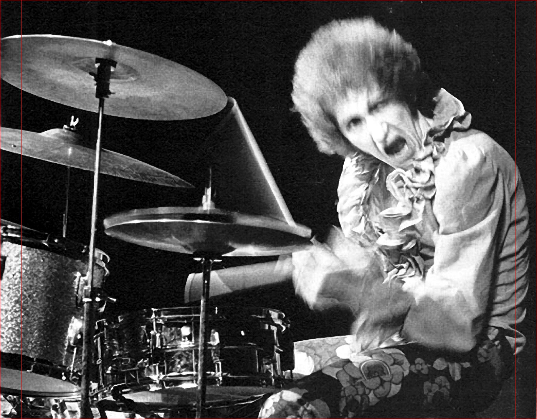 Stockholm (Konserthuset) : 8 janvier 1968 [Premier concert] 8d614547465beee319d82c2744420214