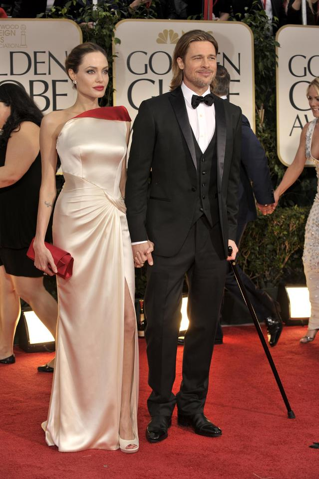 Angelina Jolie / ანჯელინა ჯოლი - Page 2 31260a70100a6ab582ed884d22989c45