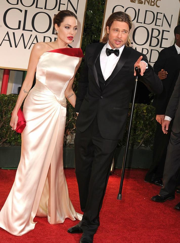 Angelina Jolie / ანჯელინა ჯოლი - Page 2 F983b4adc360a7bfa8c079741b33c9a6
