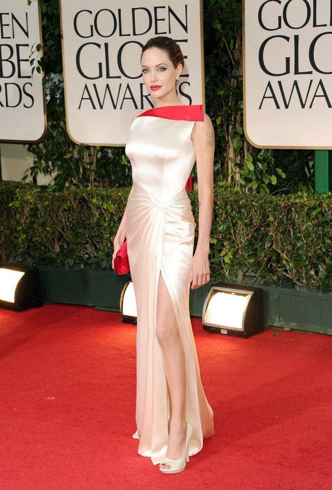 Angelina Jolie / ანჯელინა ჯოლი - Page 2 B30ba46ae23fdf66c76a95c7f01076e5
