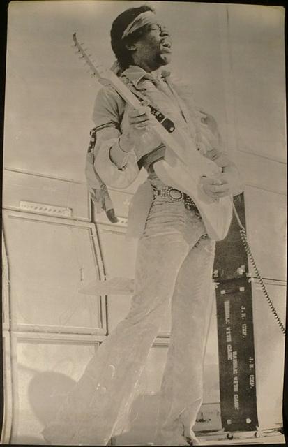 San José (Santa Clara County Fairgrounds) : 25 mai 1969 C3e14d8461fb8ba7197b22b90d95e90d