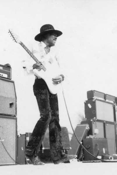 Miami (Miami Pop Festival) : 18 mai 1968 [Premier concert] E1454cd86540c8b1ed320d4a6526bb10