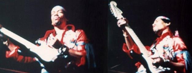 Denver (Denver Pop Festival) : 29 juin 1969 6a723389fb2ec9b0347ea6f5018a3d15