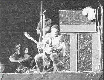 Denver (Denver Pop Festival) : 29 juin 1969 Caf69e8c7a7b02428a52393d62c2c358