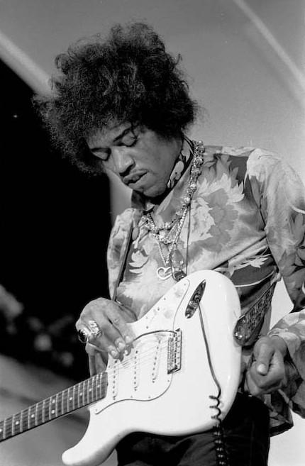 Stockholm (Stora Scenen) : 4 septembre 1967 [Premier concert] 98e252f2db156b4c83a5f03ccd229159