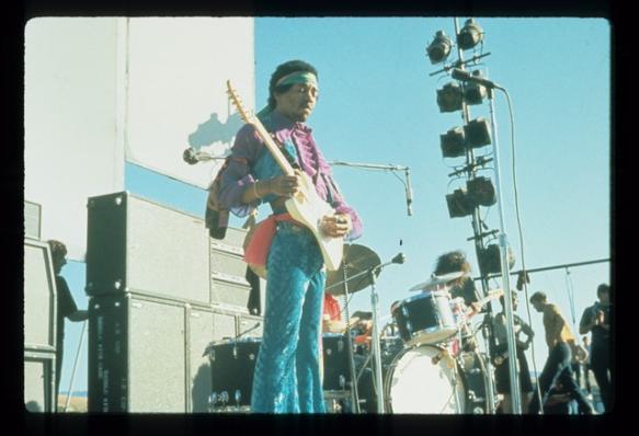 San José (Santa Clara County Fairgrounds) : 25 mai 1969 E88669ed9df42d858263de38ec0dea92
