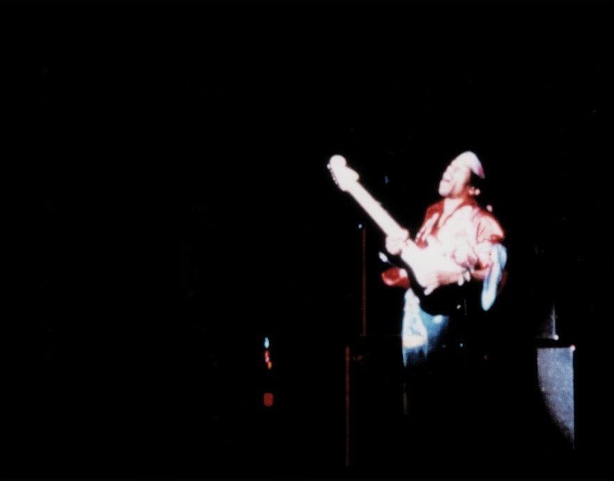 Denver (Denver Pop Festival) : 29 juin 1969 2f53bec6d0e06f8bf8edfa7f42d557a4