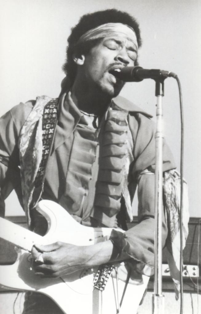 San José (Santa Clara County Fairgrounds) : 25 mai 1969 E191436c71bdd27fdca9df0db052e3e0