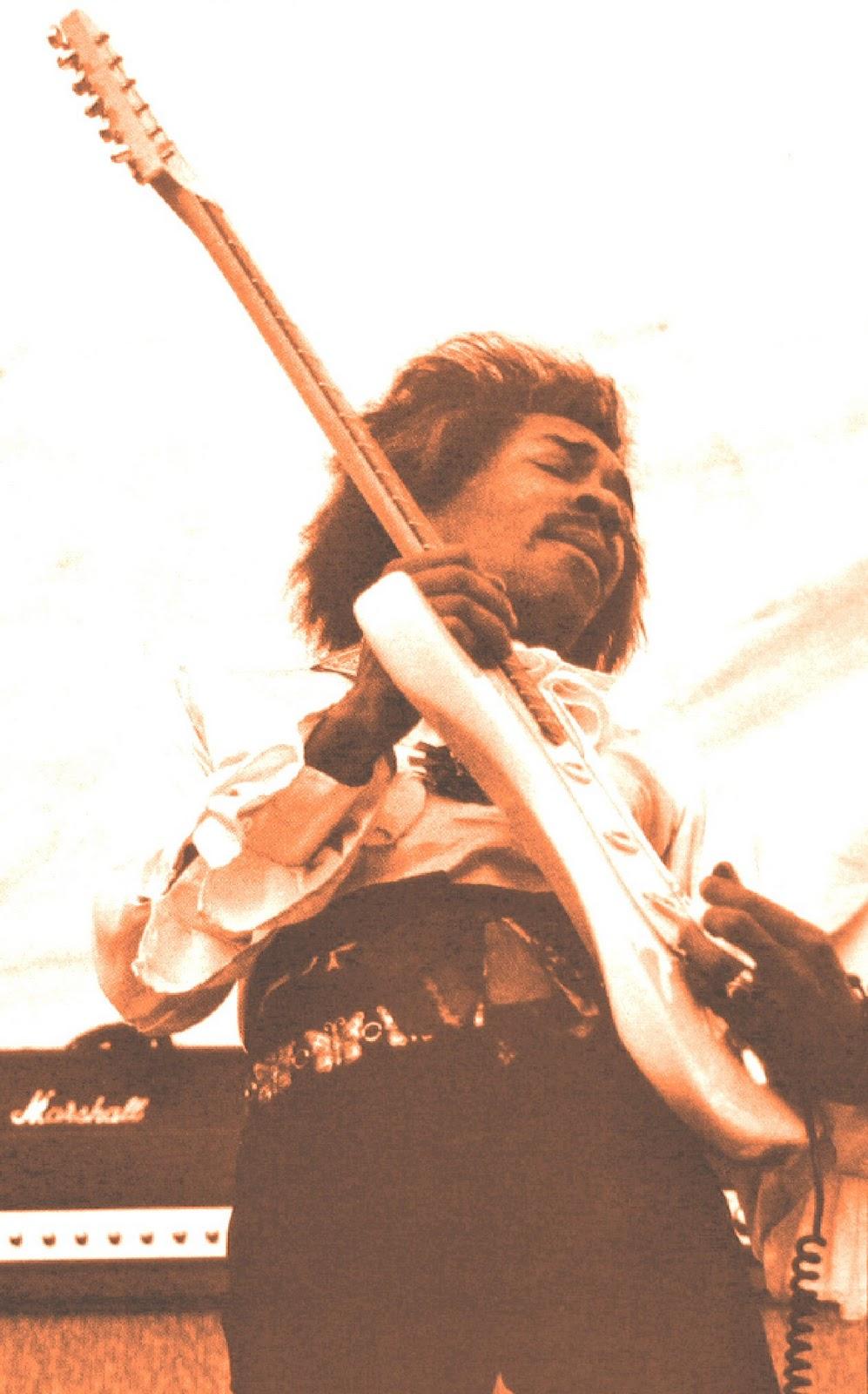Miami (Miami Pop Festival) : 18 mai 1968 [Premier concert] E3851f14641642d55a5d632fa85288e8