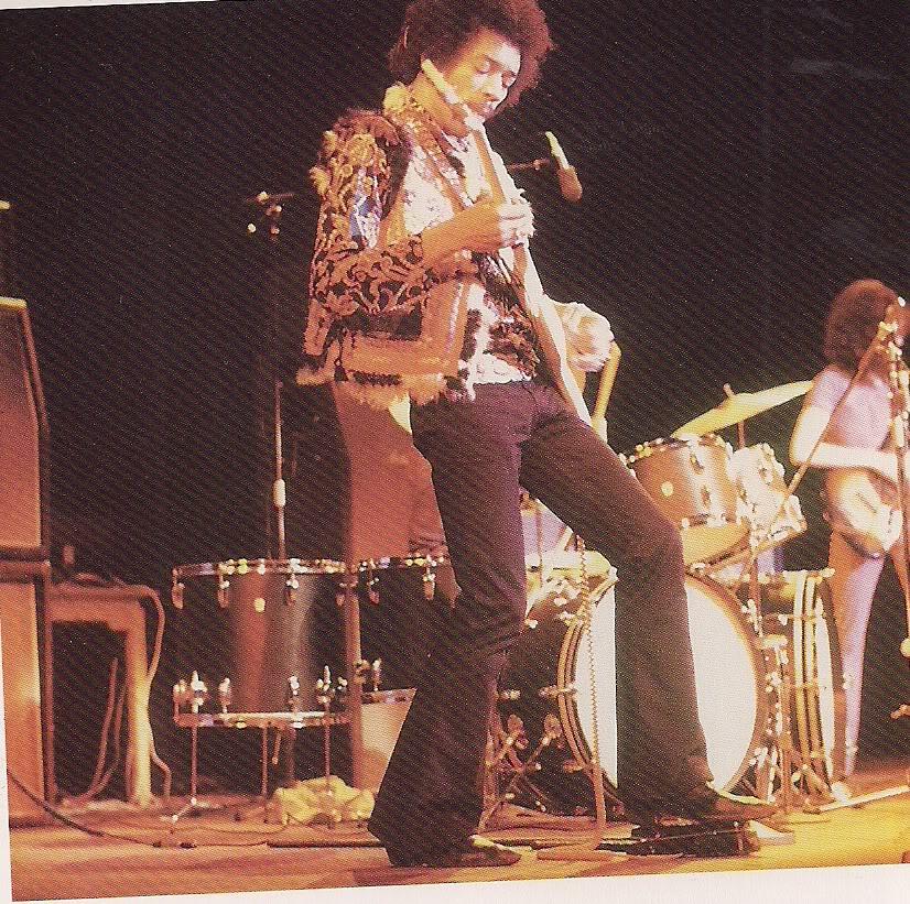 Copenhague (Falkoner Centret) : 10 janvier 1969 [Premier concert] 381b3e7bb7a30471a45dec9a2d94dc3e