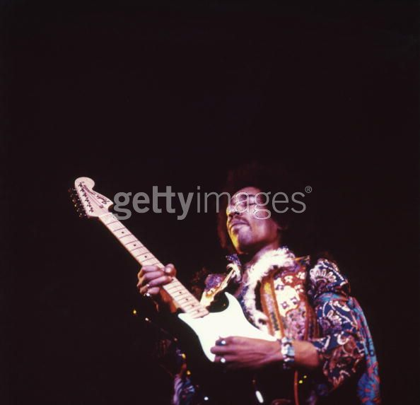 Copenhague (Falkoner Centret) : 10 janvier 1969 [Premier concert] 5673e0bb18f89f1f992f9628bee5b0a2
