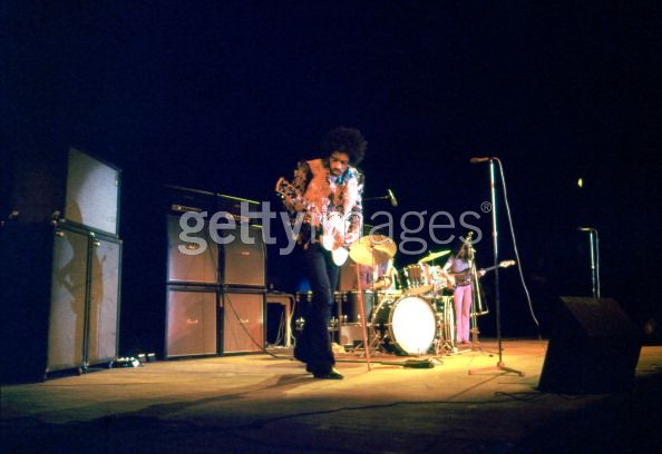 Copenhague (Falkoner Centret) : 10 janvier 1969 [Premier concert] 2247c376330dac1e899c896f1d16eea9