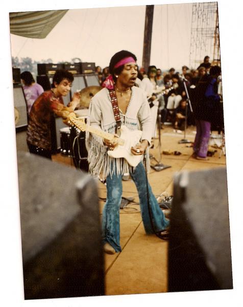 Live At Woodstock (1999) - Page 2 5a1b08dcef0cddd8aaaaa160bb0f77cb