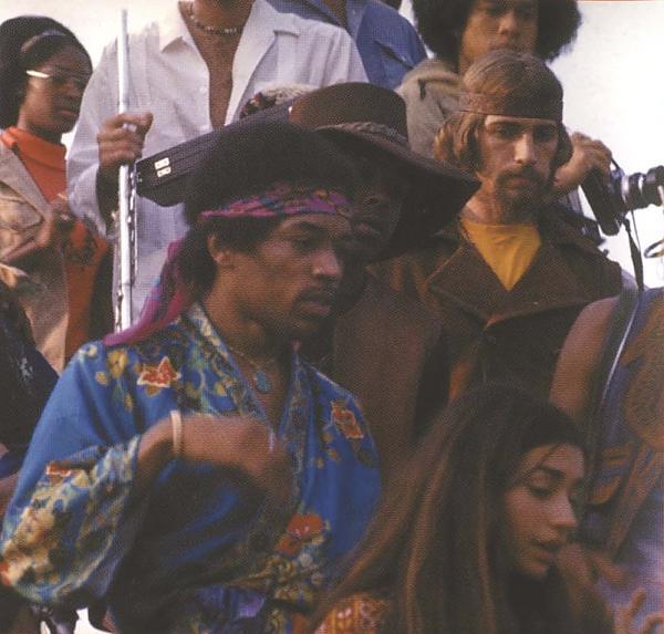 Devonshire Downs (Newport '69) : 22 juin 1969  F446d79b89219100b5a78ec21e0a86ce