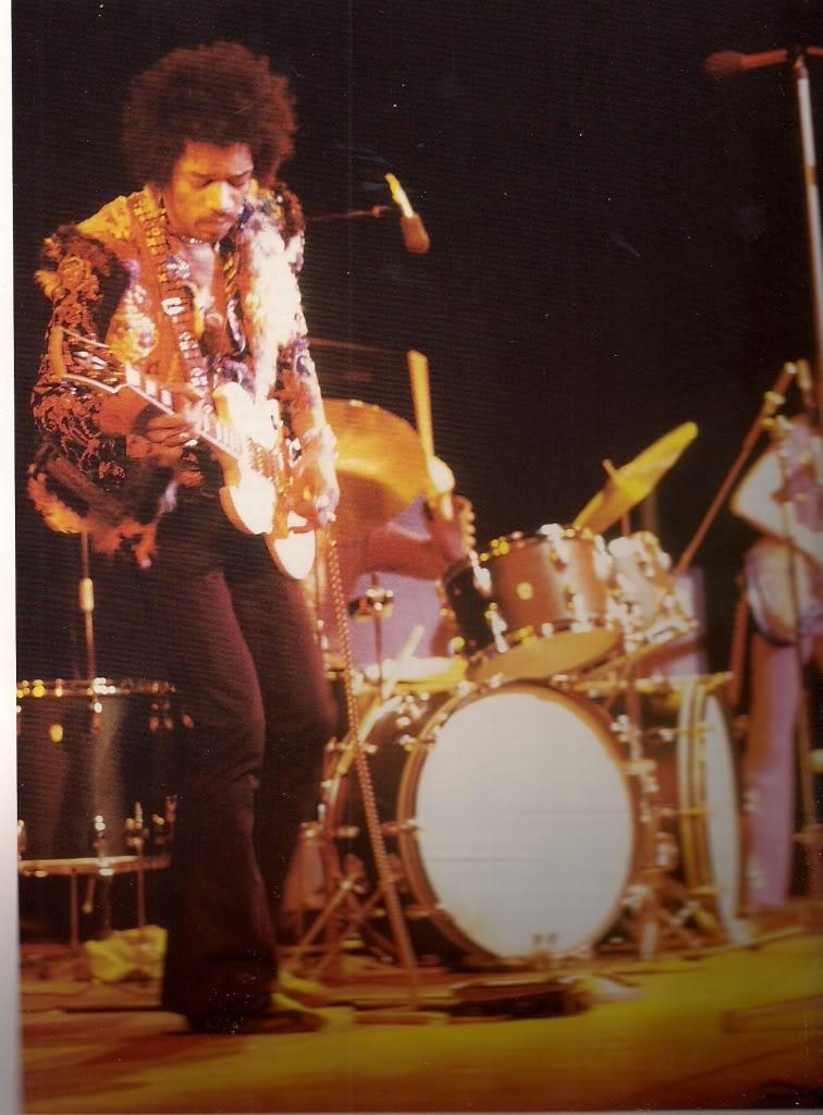 Copenhague (Falkoner Centret) : 10 janvier 1969 [Premier concert] E9f9f34d68e6455a9353a76f9c063afb