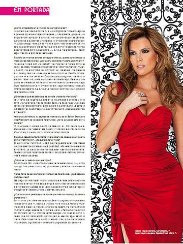 Maritza Fotoebi! - Page 6 E0dd0e5be6db608d03a301118bc0a0d8