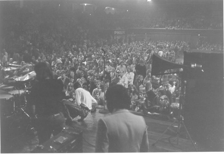 Copenhague (K.B. Hallen) : 3 septembre 1970 - Page 2 Dcab36bf2ad3086ff7d54ee85f2845fe