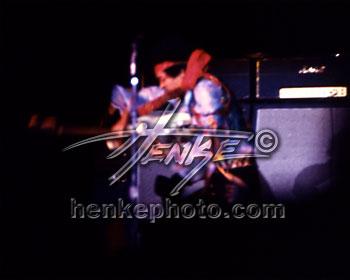 Madison (Dane County Memorial Coliseum) : 2 mai 1970   7805b83ea7c5473e8cf5fc0c4c842d27