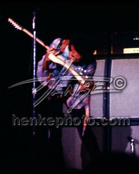 Madison (Dane County Memorial Coliseum) : 2 mai 1970   39a07067703d9cc8a1661e8f644f91cb