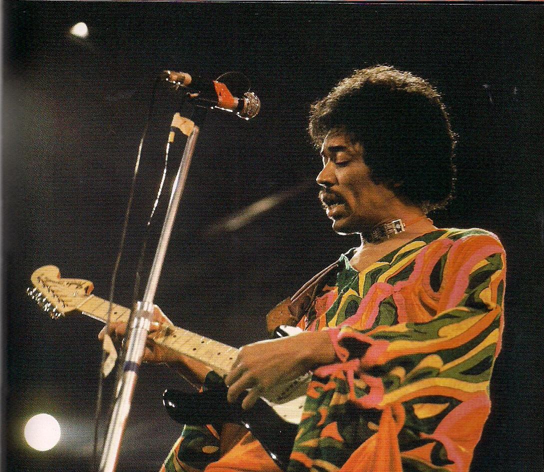 Blue Wild Angel: Jimi Hendrix Live At The Isle Of Wight (2002) - Page 2 E60bacf84fb04255ab0c7d151ea81ab1